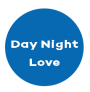 Profile Picture of daynightlove