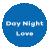 daynightlove
