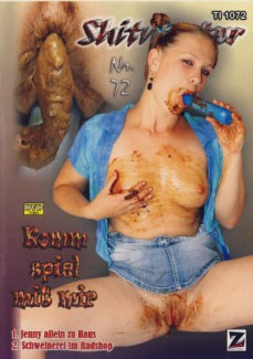 bisexual porn dvd Bisexual DVD.