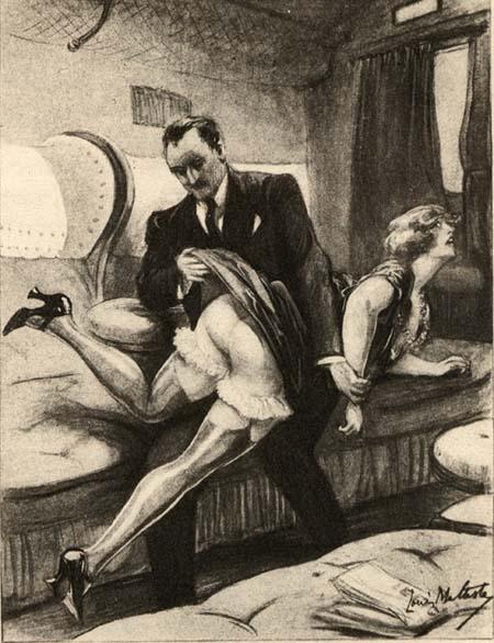 The family guy butt sex