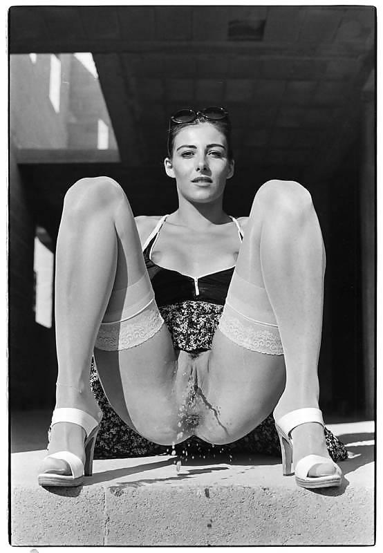 French porn star anal