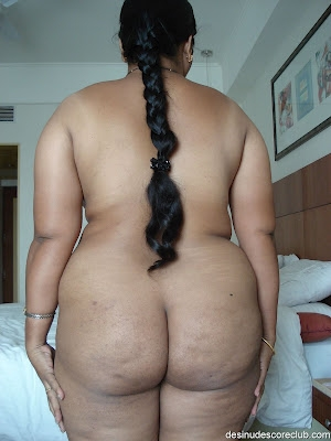 it black Fat big women like naked