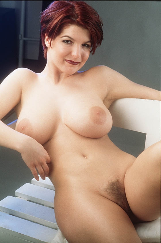 Has the bigtit femjoy redhead tremenda