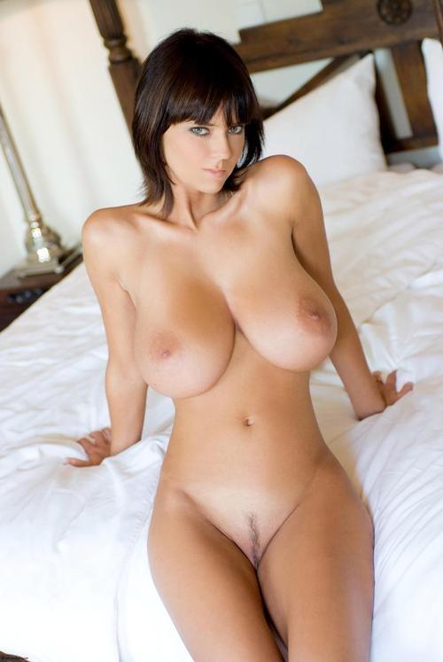 Babe - Nice big tits hot sexy babe wooow xxx porn - Zmut ...