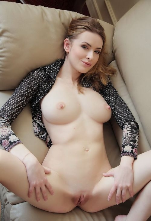 Big titted pussy in fishnet getting hard stiff black cock to 9