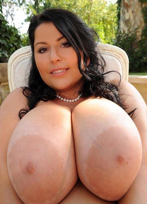 Big Tits Latina Masturbation