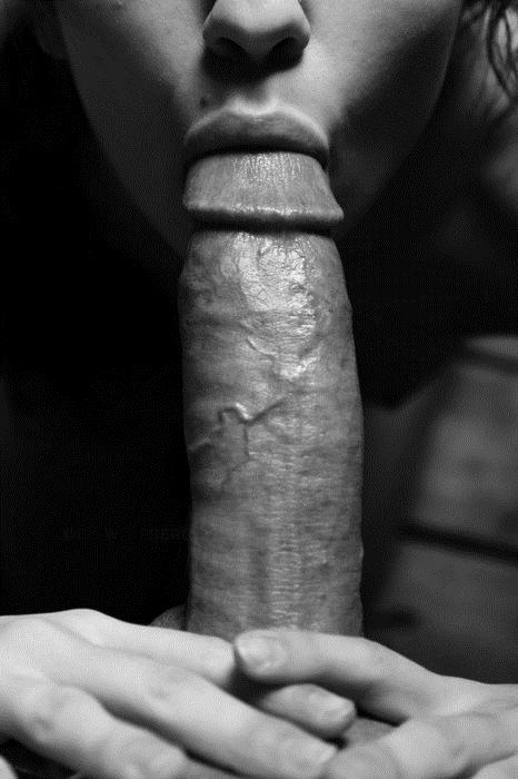 Big Tits Vs Big Black Dick