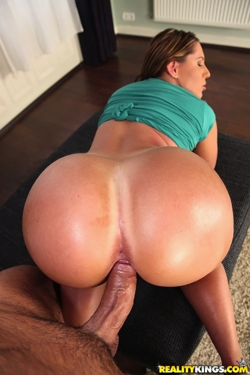 Ass - best beautiful ass big hot sexy ass good sex - Zmut ...