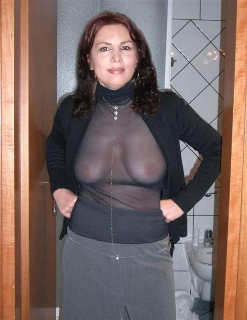 Ms jana domination