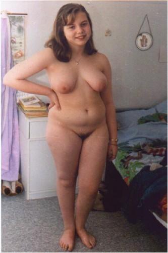 free imagefap