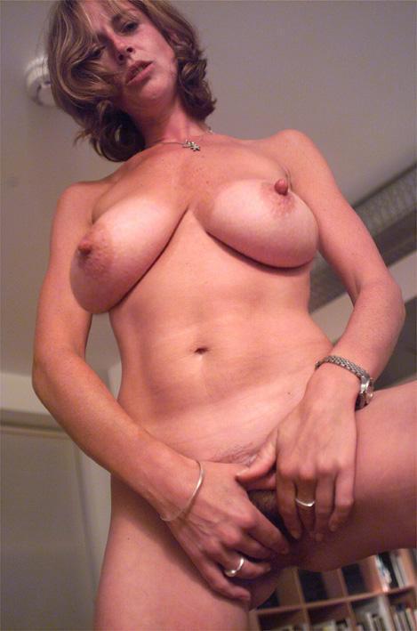 online amateur porn