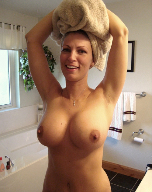 television stars sexy nude