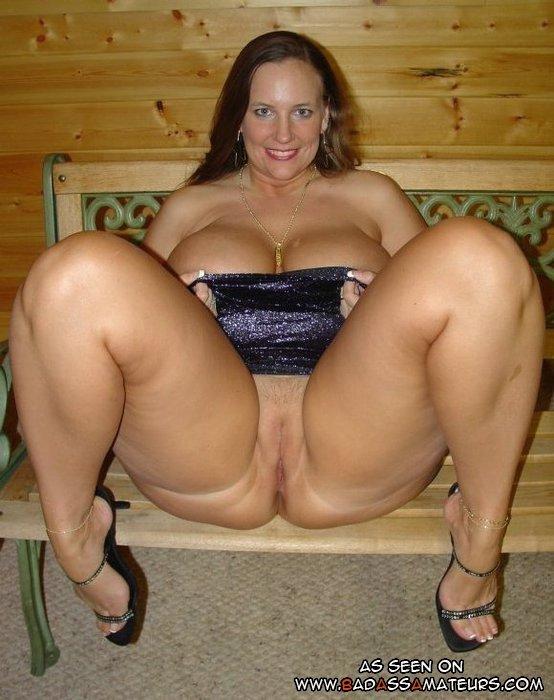 Толстые ляшки русский порно мам фото