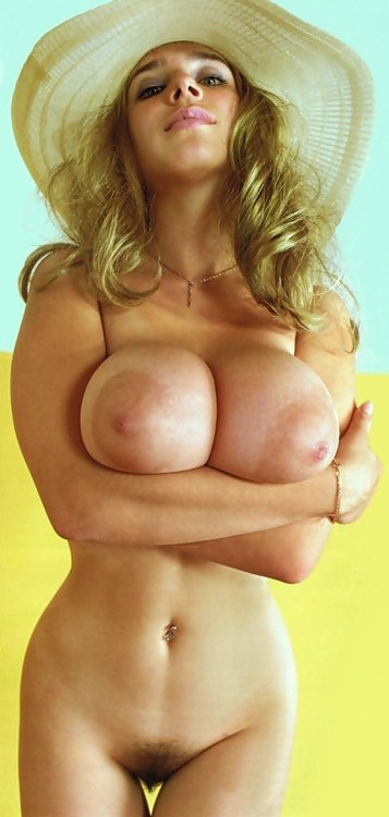 Kingdom amateur breasts