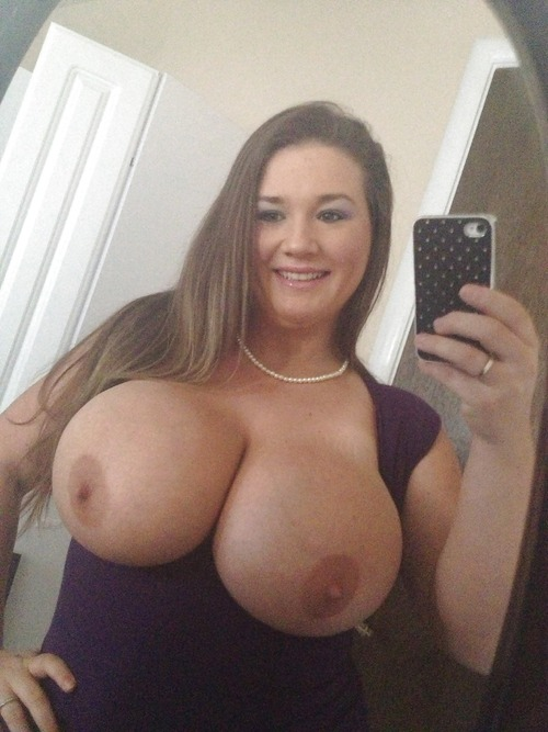 Beautiful mature pussy videos