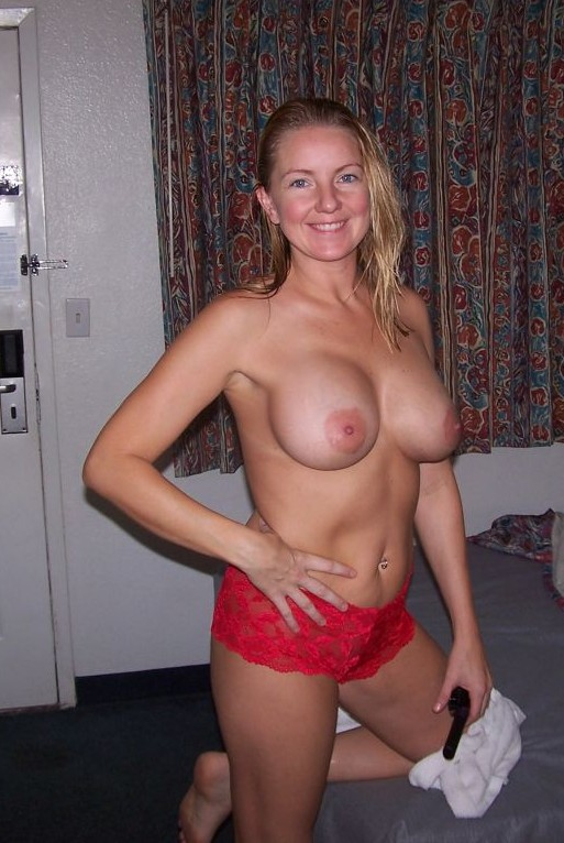 Motel sex Amateur