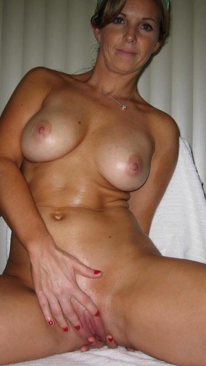 Properties free cougar milf movies rather valuable