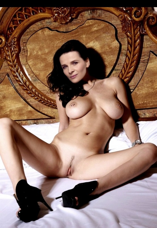 Danielle shemale porn