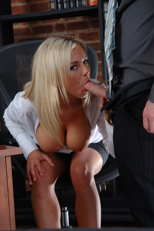 image Naughty school girl tasha reign gets fucked in a car