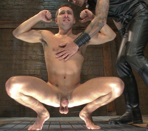 gay mobile porn tubes