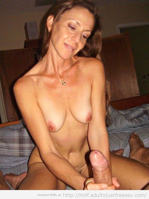sex with mature
