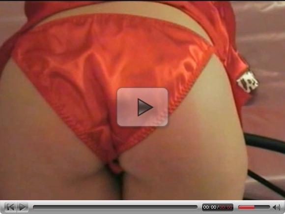 Teen Porn Panties Anal 40