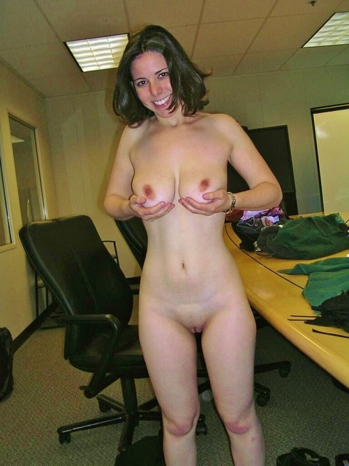 Join. nudist roommate finder recommend