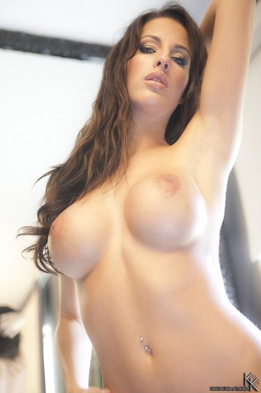 Hottie nude model video mia.. Love