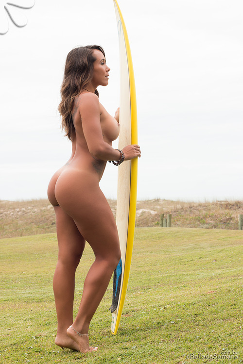 all juliana palermo fully nude