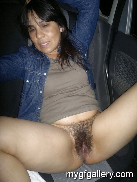 Hairy Mature Pussy Movies 13