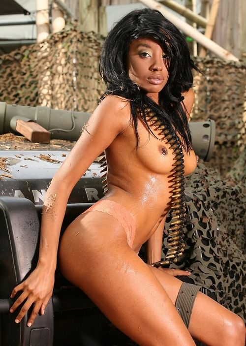 Black pornstar search 2008