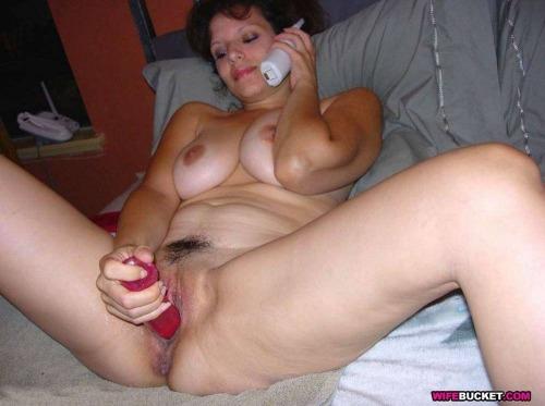 Wifes sister fuck fantasies