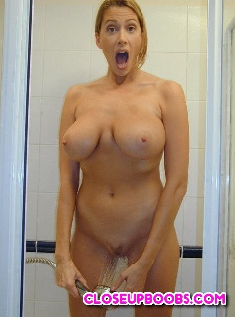 The british big tit housewife cindy