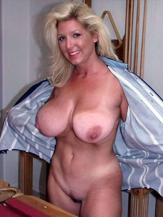 cougar-sex videos - XVIDEOSCOM