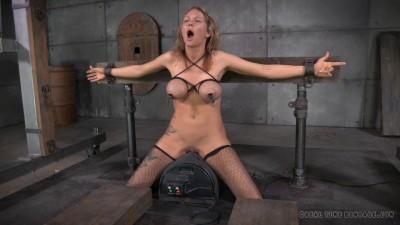Naked kirsten dunst nude