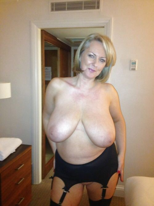 amatoriale escorts over 50