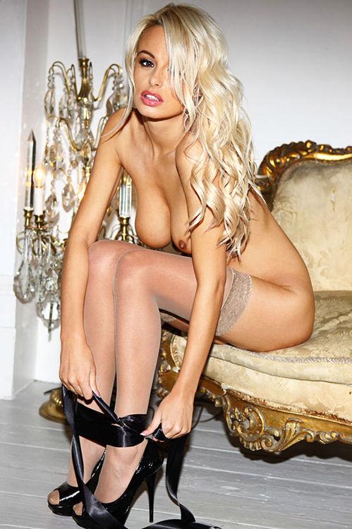 sexy naked supermodels fucking