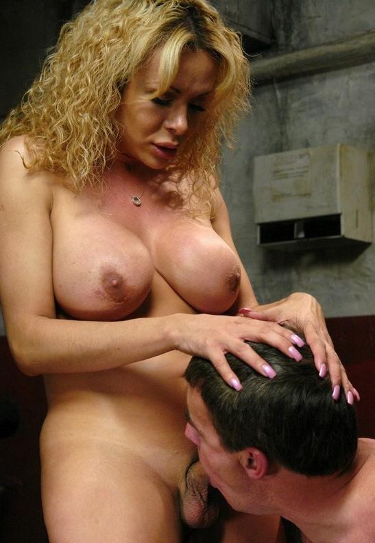 big titty emo girls pussy