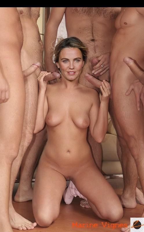 free naked celebrity videos