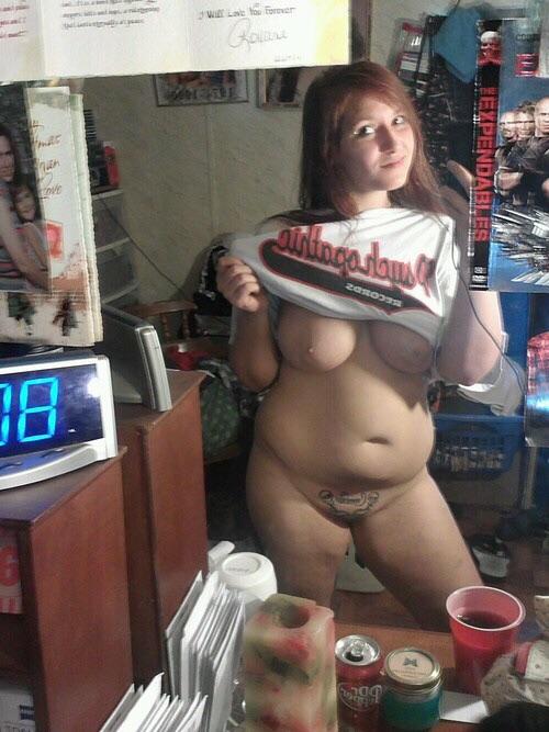 porn pics of big booty latinas