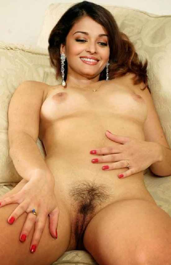 free fake naked indian actresses image